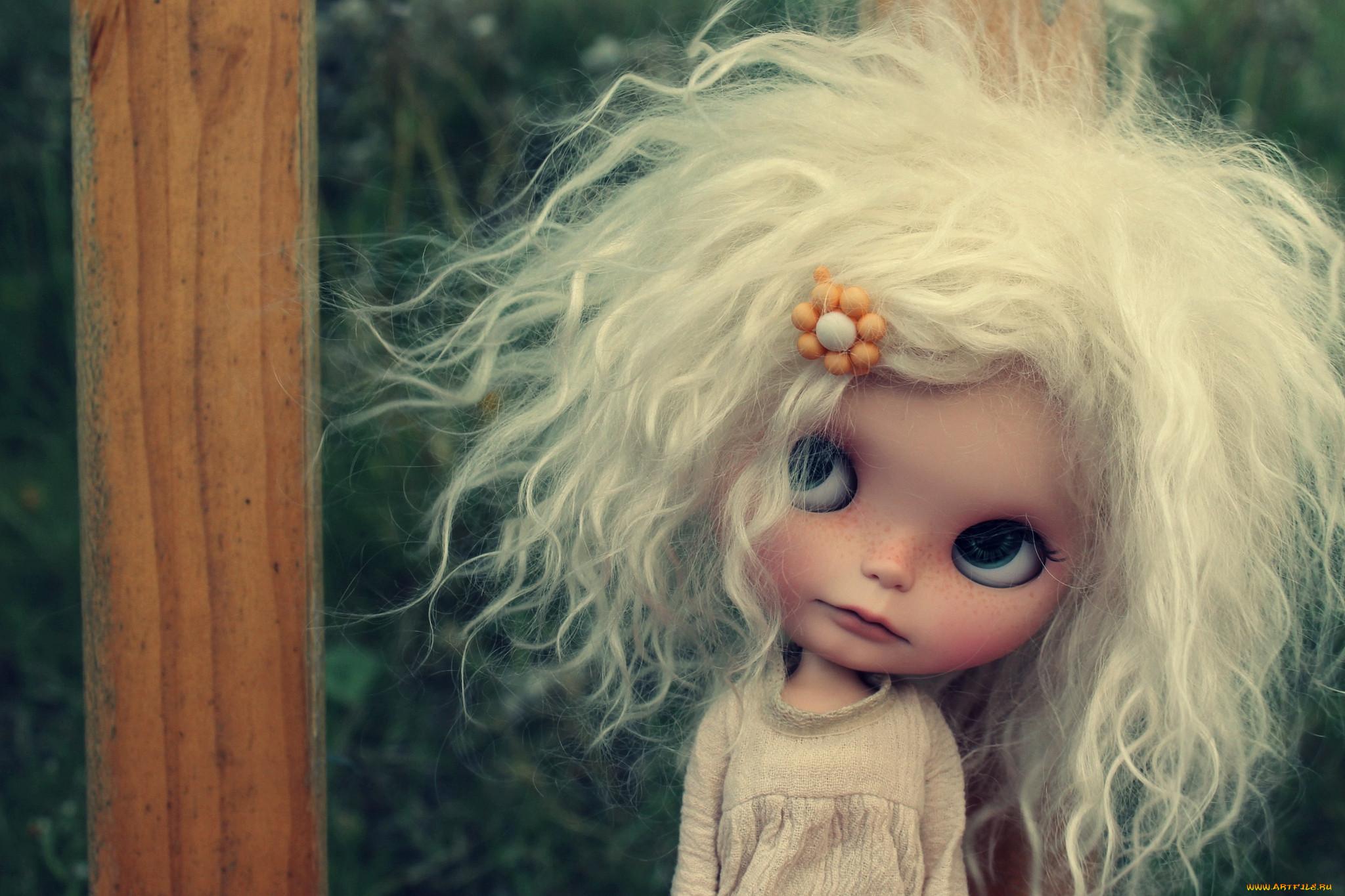 Фото девушек блондинка с большими глазами 20 фотография